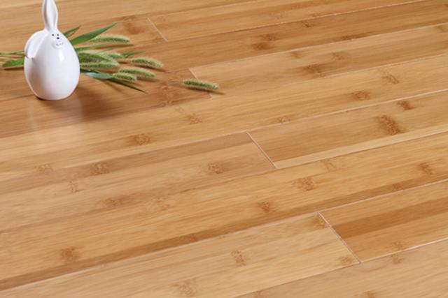 Bamboo Floor Iii Plysales Kenya