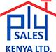 Plysales Kenya