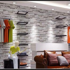 Ceiling Wallpaper - Plysales Kenya